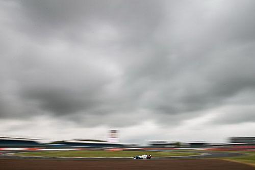 FR2.0 Silverstone: Shwartzman pakt tweede zege, P6 Verschoor