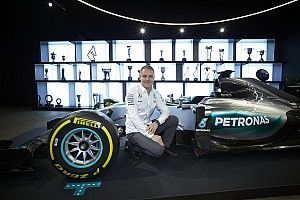 Top 10 most exciting driver changes of 2017