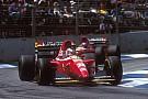 Без перемог: усі «сухі» сезони Ferrari у Формулі 1