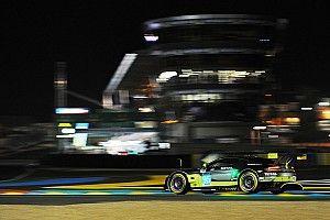Bourdais warns against dumbing down GTE for Aston Martin