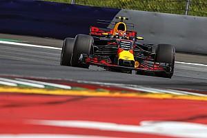 Fórmula 1 Noticias Red Bull no le ordenará a Verstappen que ayude a Ricciardo