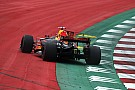 Formula 1 Webber: Kecerobohan Verstappen buat Red Bull tertekan