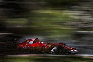 Зимние тесты Формулы 1 завершились лидерством Ferrari