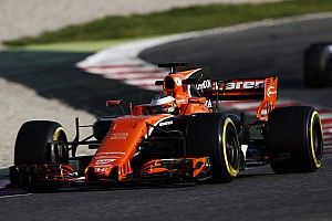 """【F1】クルサード「マクラーレンが復活するのは""""奇術""""のようなもの」"""