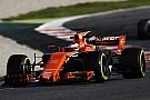 Култхард: Выход McLaren из кризиса в этом году станет чудом