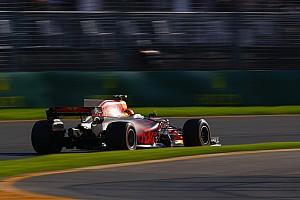 """Fórmula 1 Últimas notícias Red Bull espera por """"grande passo"""" da Renault no Canadá"""