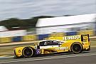 """ELMS Van Eerd: """"LMP2 is de ultieme vorm van autosport"""""""