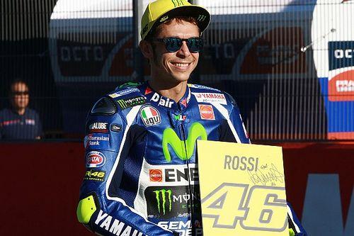 Rossi és az a bizonyos rúgás: jogi eljárást akar kezdeményezni a rajongó