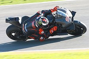Lorenzo: Winglets would have been banned right away if unsafe