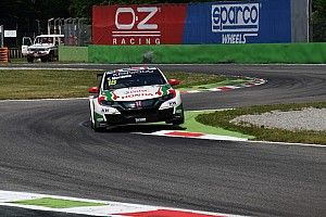 "Monteiro: ""Che sorpresa i podi, ma Honda non si arrende mai"""