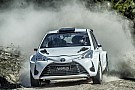 ANALISIS: Mobil FIA R4 vs AP4 - Mana yang lebih baik di Indonesia?