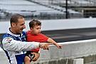 WEC Le Mans: Tony Kanaan ugrik be Sebastien Bourdais helyett