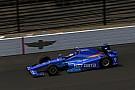 IndyCar Indy 500: Pole para Dixon. Gran actuación de  Alonso, quinto