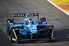 Fórmula E Buemi lidera dia de testes em Valência; Di Grassi é 6º