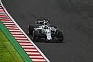 Feliz, Massa compara volta de quali com pole de 2006