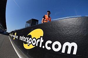 Motorsport.com Svizzera media partner del Rally del Ticino