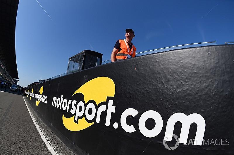 Rakamlarla Motorsport.com Türkiye'nin 2017 sezonu