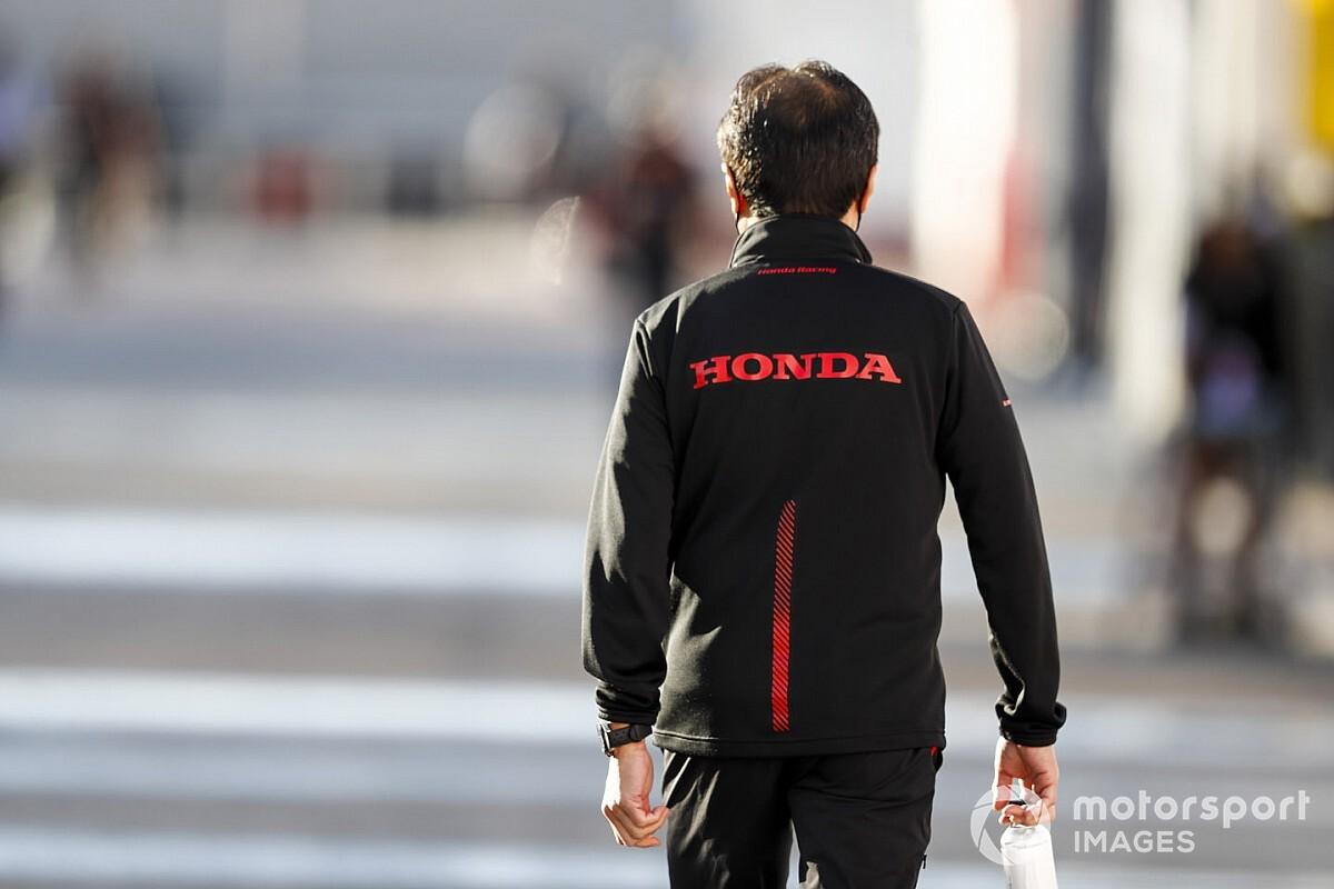 """Honda: """"Türkiye'de daha fazlasını yapamazdık"""""""