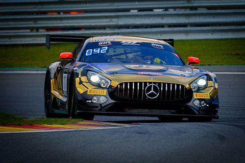 Eski F1 pilotu Klien, DTM'de yarışacak