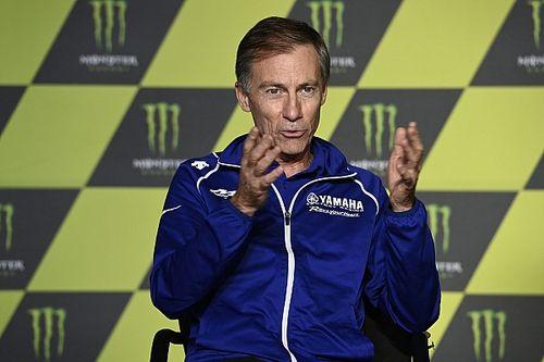 Yamaha: jövőre nem követjük el azt a hibát, mint idén Lorenzóval