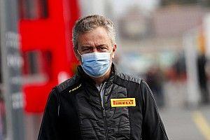 Isola, Motorsport Türkiye'nin sorularını yanıtladı