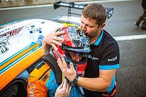 Драчливый хипстер против «стеклянной» Audi и еще четыре истории с русских гонок в Подмосковье