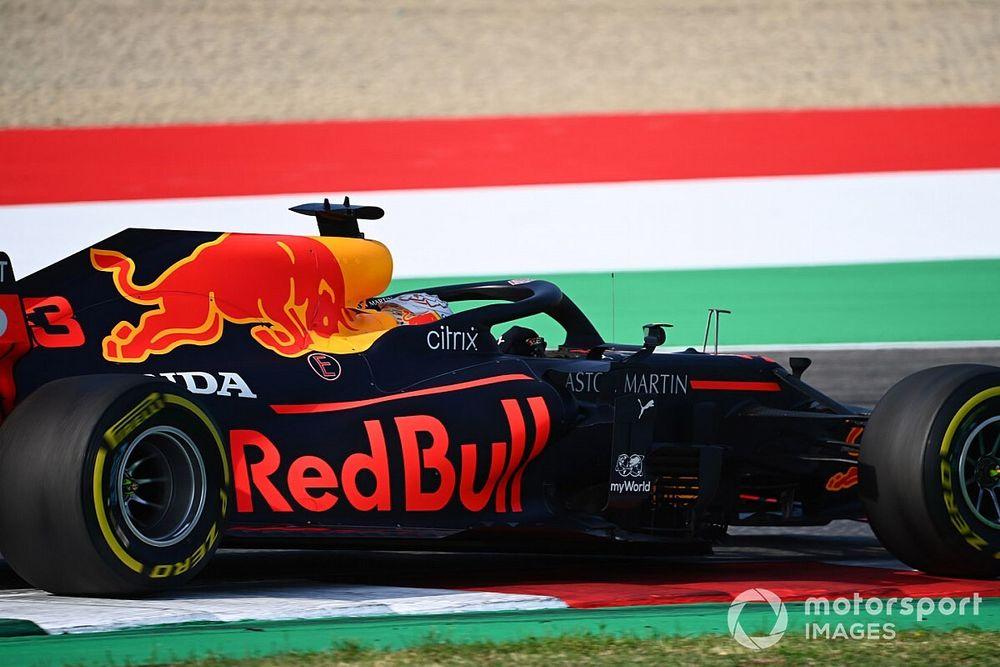 Marko niet bang voor vertrek Newey naar Aston Martin F1