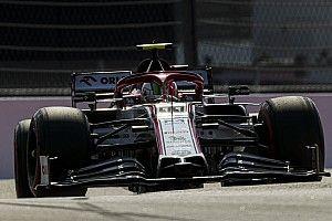 Alfa Romeo, Acer ile kontrat yeniledi