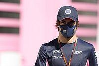 Stroll titokban GP2-es autóval tesztelt Imolában