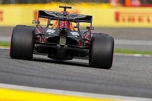 Verstappen, Red Bull fabrikasını bu ay ziyaret edecek