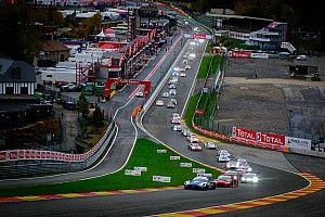 Le GT World Challenge Europe va fusionner courses réelles et eSport