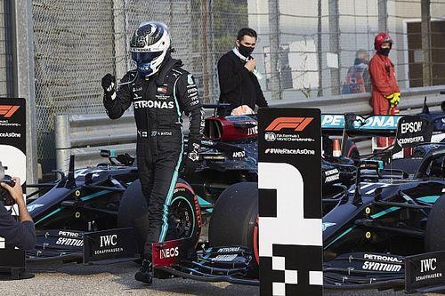 Cómo ver el GP de Emilia Romagna de F1 en Latinoamérica