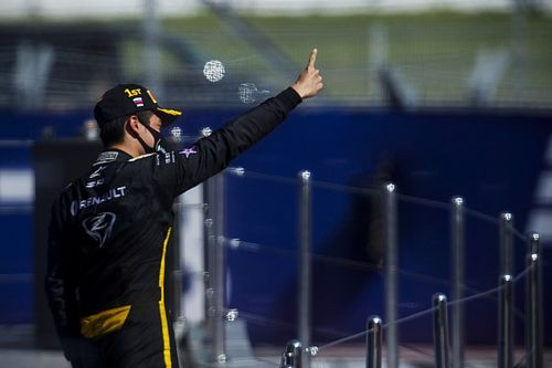 Why 2021 is make-or-break for the driver F1 needs
