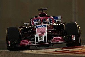 Große Investitionen: So will Racing Point an die Spitze der Formel 1