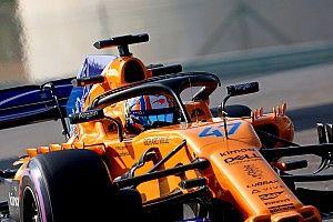 Norris: terei tempo para me desenvolver na McLaren