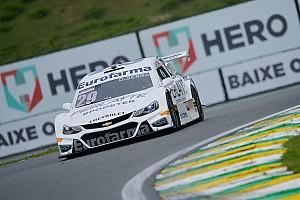 Serra brilha em Interlagos e é bicampeão da Stock Car