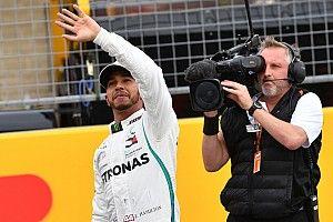TABELA: campeonato segue em aberto após GP dos EUA