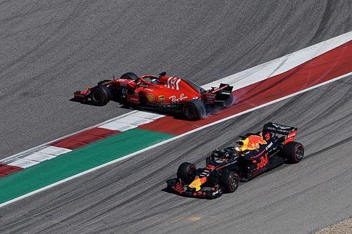 """Brawn trekt conclusie: """"Fouten Vettel zijn niet langer toeval"""""""