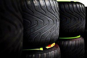 Pirelli, 2019'da yeni yağmur lastiklerini deneyecek