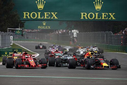 Officieel: Formule 1 organiseert in 2020 een Grand Prix in Vietnam