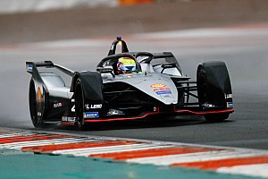 Rowland: F1