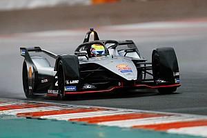 У Роуленда пропало желание бороться за попадание в Формулу 1