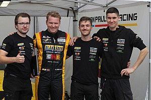 """L'avventura in TCR Europe di Stian Paulsen prosegue: """"Sarò ancora al via con il mio piccolo team"""""""