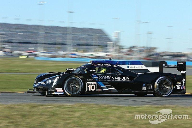 """Alonso: """"Las expectativas son altas, pero 24 horas es mucho tiempo"""""""