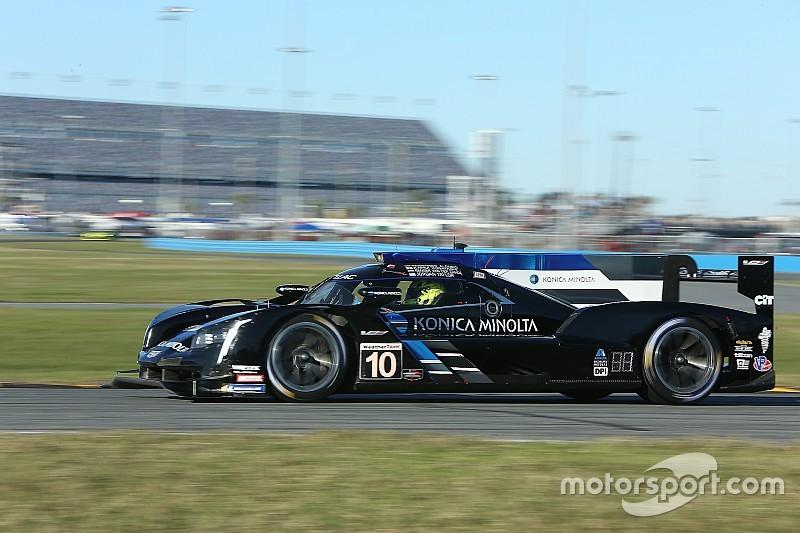 """Alonso: """"As expectativas são altas, mas 24 horas é muito tempo"""""""