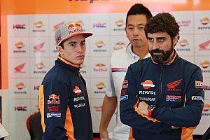 MotoGP 2021: ecco gli ingegneri di pista dei 22 piloti
