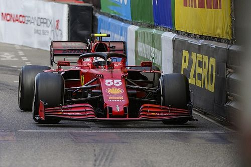 A Magyar Nagydíj lehet a Ferrari következő nagy esélye a dobogós helyekre