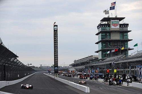 Coluna do André Negrão: Indy, o desafio técnico