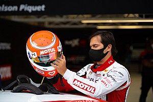 Stock Car: Piquet compete com expectativa de recuperação e temperatura negativa em Curitiba