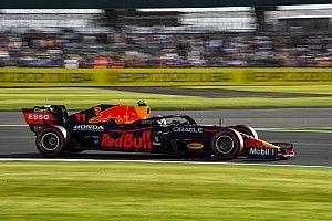 FIA bevestigt pitlane-start voor Perez na veranderingen aan RB16B